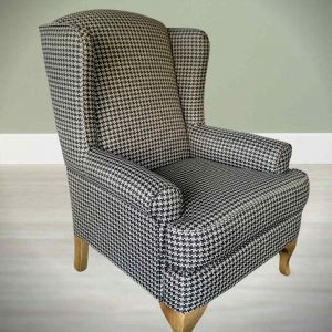 Hepburn Chair-5